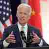 Biden Expected To Tap Katherine Tai As U.S. Trade Representative