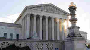 Supreme Court Says Muslim Men Can Sue FBI Agents In No-Fly List Case