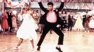 'Grease,' 'Shrek' And A Record Number Of Women Directors Join National Film Registry