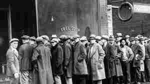 Kathleen Day: What Can The 1929 Crash Teach Us About The 2020's Economic Crisis?