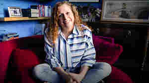 Abigail Disney: How Can Corporations Treat Their Lowest-Paid Employees Better?