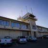 U.S. Clears For Release Longtime Guantánamo Inmate Never Charged With A Crime