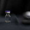 FDA Authorizes COVID-19 Vaccine For Emergency Use In U.S.