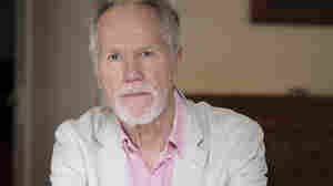Loudon Wainwright III Chose Songs From The Early 1900s For His Latest Album