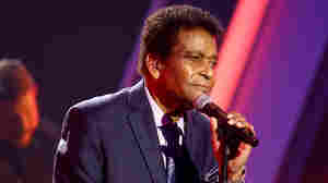 Charley Pride, Country Music's First Major Black Star, Dies At 86