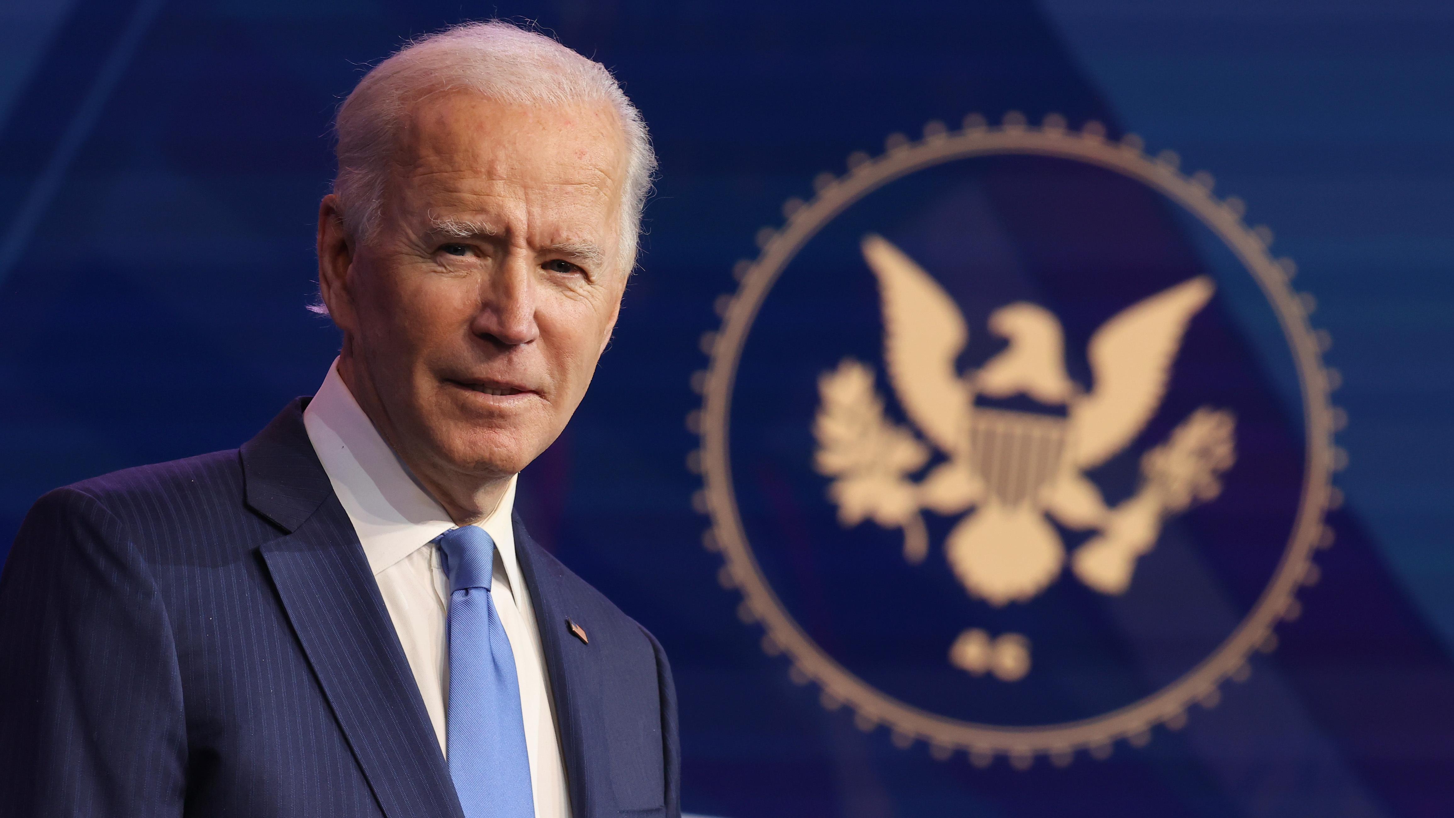 Vermont begins Electoral College voting with 3 votes for Biden