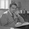 Spy Novelist John Le Carré Dies At 89