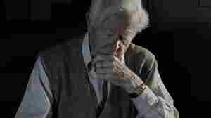 'He Makes Us Love George Smiley:' Robert Harris On The Legacy Of John Le Carré