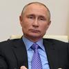 Putin e Bolzano parabenizam Trump pela vitória