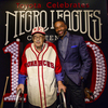 MLB Recognizes Negro Leagues As 'Major League' — Correcting A 'Longtime Oversight'