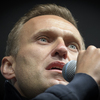Russian Agents Trailed Opposition Leader Navalny Before Poisoning, Report Finds