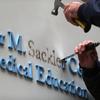 Sacklers negam irregularidades durante as vendas da Purdue Pharma Oxycontin