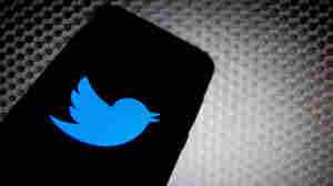 Twitter To Remove Or Place Warning Labels On COVID Vaccine Conspiracy Tweets