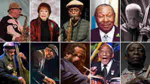 In Memoriam: 10 Jazz Artists We Lost In 2020