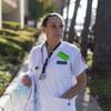 Despite High Demand For Nurses, Colleges Aren't Keeping Up