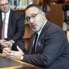 Biden Picks Connecticut Schools Chief Miguel Cardona As Education Secretary