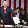 Congress' Role In Election Results: Here's What Happens Jan. 6