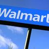 Das Justizministerium verklagt Walmart und behauptet, es habe illegal Opioide abgegeben