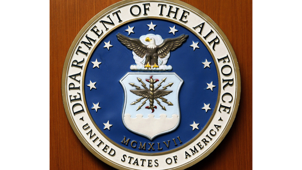 An investigation by the inspector general for the U.S. Air Force showed Black service members in the service are far more likely to be investigated or face disciplinary actions, among other disparities.