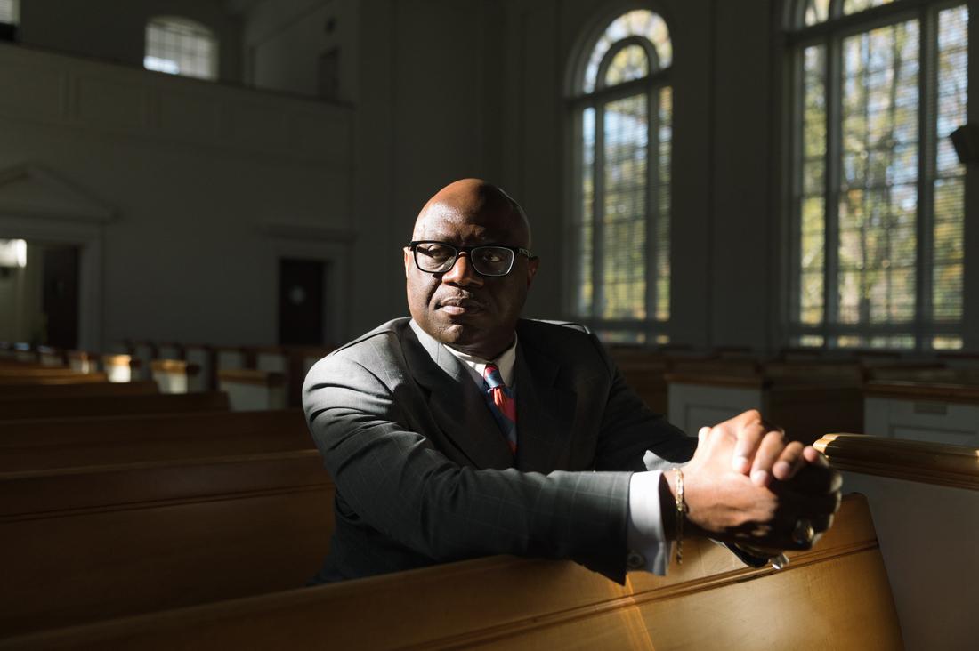 Coronavirus Outbreak In Atlanta's Cascade Area Highlights Racial Disparities : NPR 23