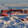 The Coronavirus Has Reached Antarctica. Now It's On Every Continent
