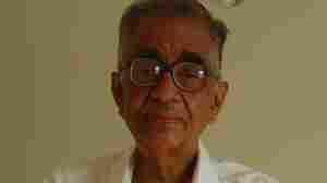 C.V. Vishveshwara's Revolutionary Black Hole Research Turns 50
