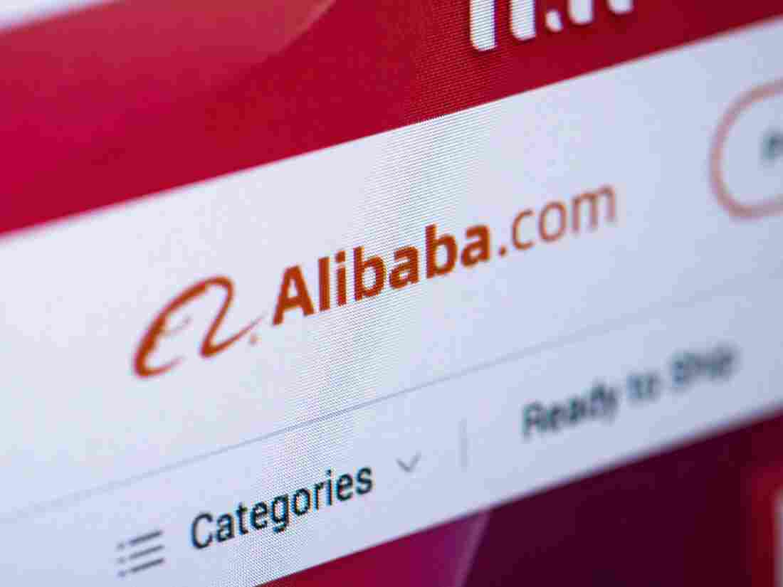 Alibaba Under Investigation. Will Ant Group Ever IPO?