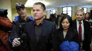 'Balloon Boy' Parents Pardoned By Colorado Governor For 2009 Hoax