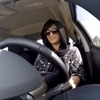 Saudi Activist Who Urged Women's Driving Rights Gets Nearly 6-Year Prison Term
