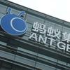 China's Regulators Tell Ant Group To Overhaul Business