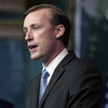 Why Biden's National Security Adviser Plans To Focus On The U.S. Middle Class