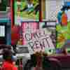 New York Approves Eviction Moratorium Until May