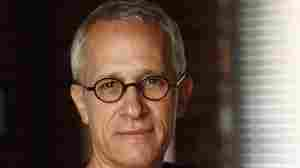 James Newton Howard, A Composer Who Can Do It All