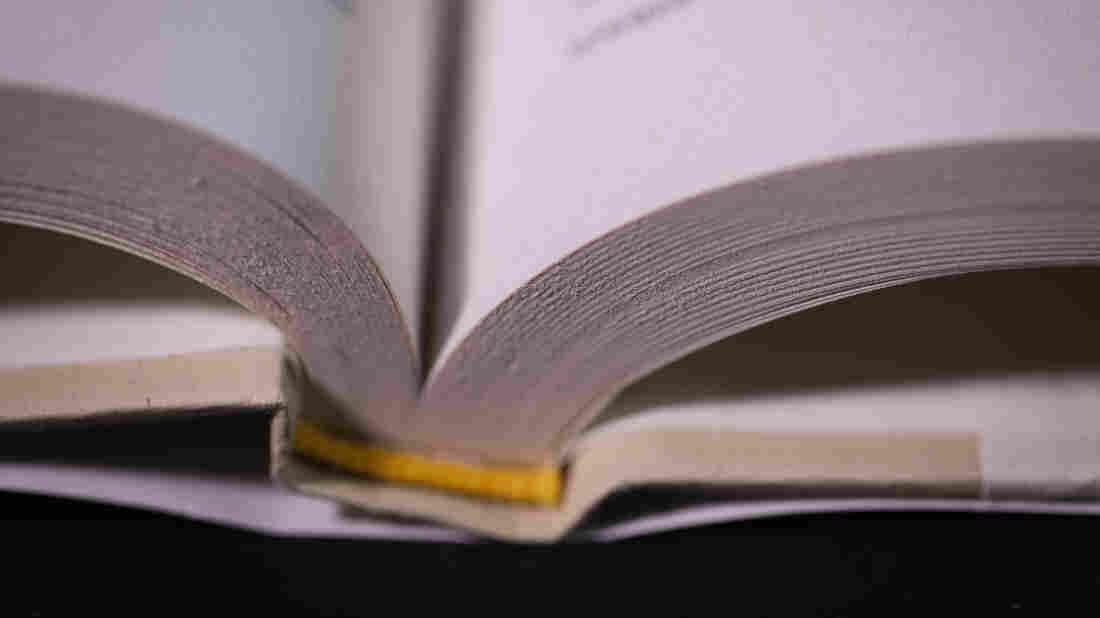 Books photograph.