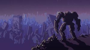 Run, Die, Repeat: How Roguelike Games Helped Us Get Through 2020