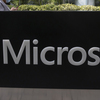 Group Behind Alleged Russia Hack Broke Into Microsoft's Internal Systems