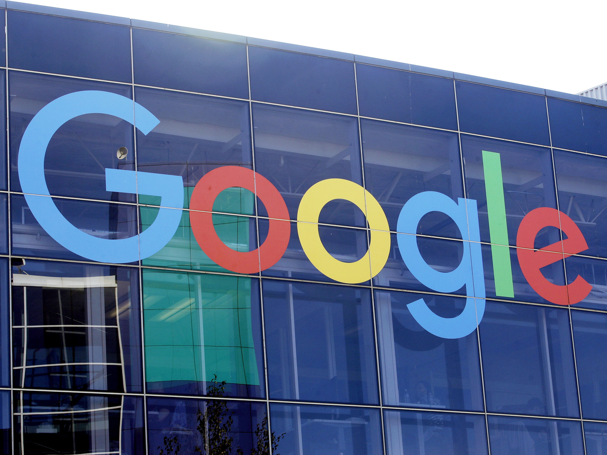 More than 200 Google employees joined the Alphabet Workers Union, a big win for labor organizing in largely anti-union Silicon Valley.