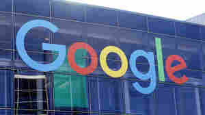Google Workers Launch Union To Press Grievances With Executives
