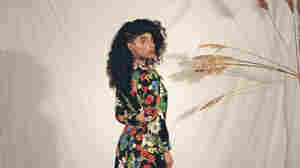 Lianne La Havas' Latest Album Is All Hers