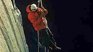 Legendary Climber And Conservationist George Whitmore Dies At 89