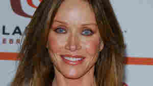 Actor Tanya Roberts Dies At 65 After Premature Announcements