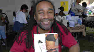 Eric Jerome Dickey, Bestselling Author Whose Novels Focused On Black Life, Dies At 59