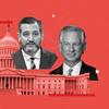 Nancy Pelosi says Jim Jordan and Jim Banks can't sit on January 6 committee: NPR