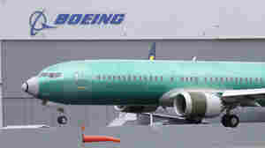 Boeing To Pay $2.5 Billion Over 737 Max Fraud, Faces No Other Charges