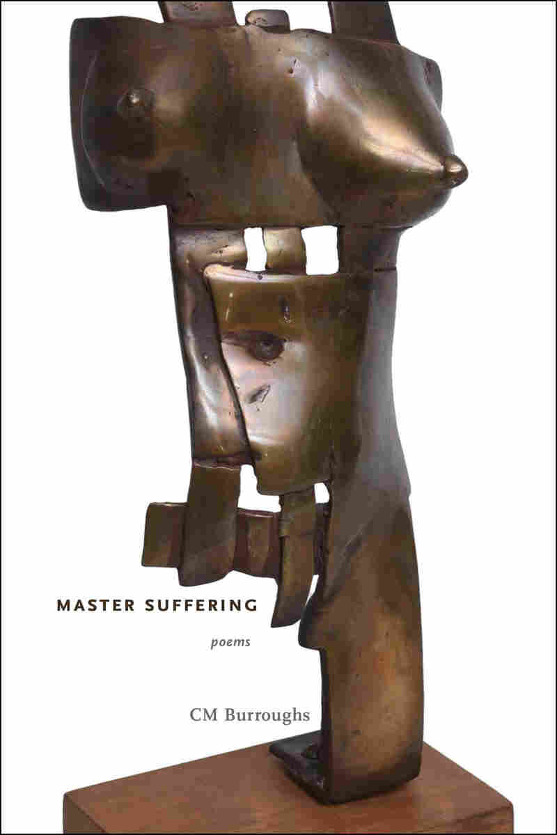 Master Suffering, by C.M. Burroughs