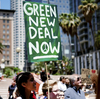 Progressives are preparing for new climate action