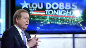 After Deadly Capitol Riot, Fox News Stays Silent On Stars' Incendiary Rhetoric