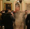 Rep.  Tim Ryan: Probe in progress on members taking Capitol Tours to Rioters