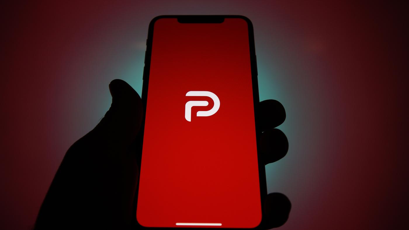 Judge Refuses To Reinstate Parler After Amazon Shut It Down – NPR