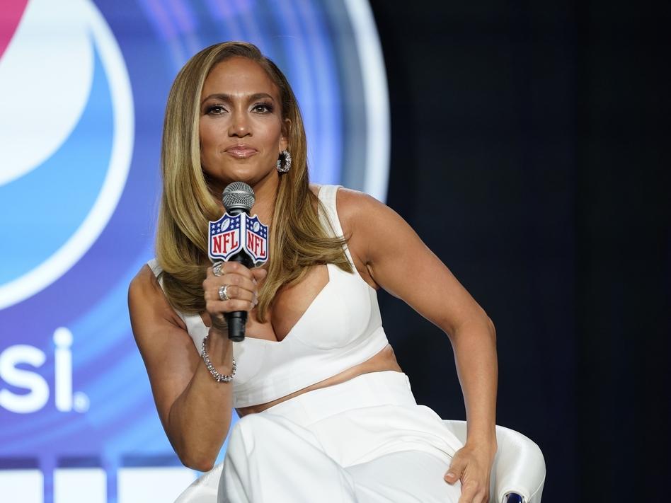 Lady Gaga, J-Lo To Headline Biden Inauguration - capradio.org